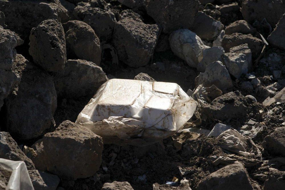unicel-reciclaje-basura-problema