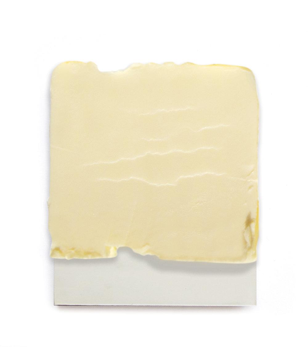 mantequilla-congelada.jpg