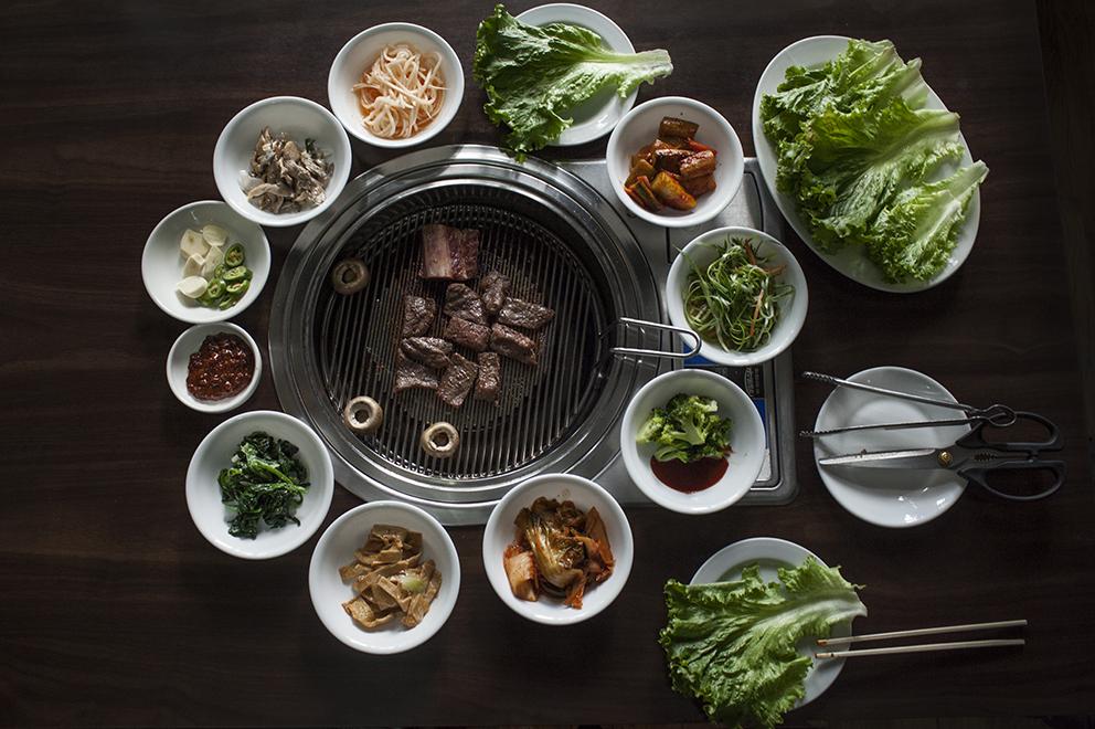 biwon-comida-koreana
