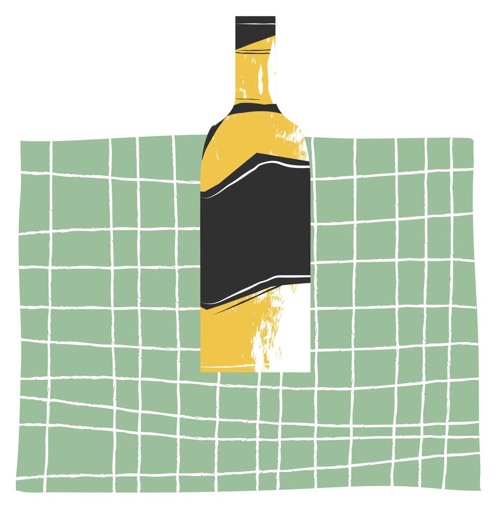 vino-ilustración-blanco-tinto