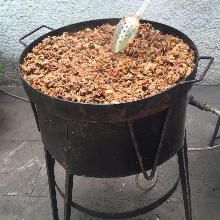 carne-receta-norteña-res-tocino-1.jpg