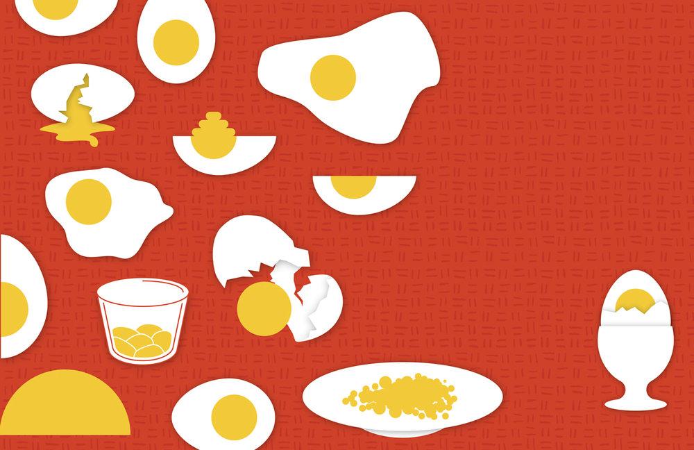 huevo_02.jpg