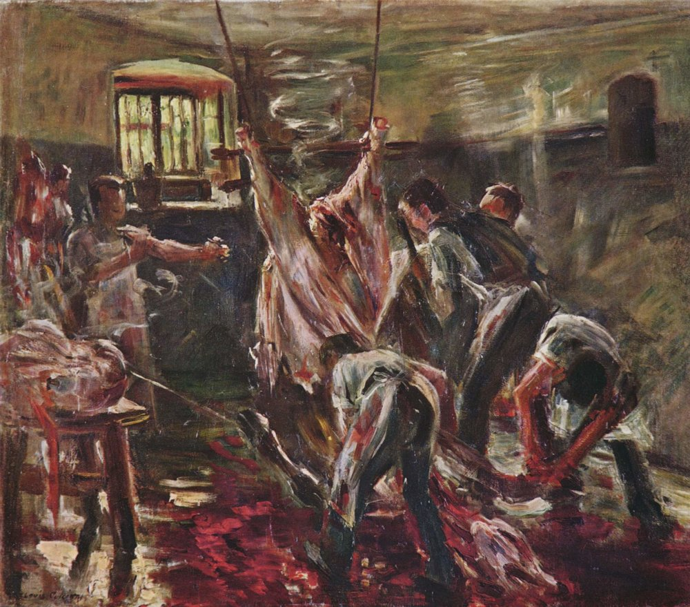 lovis-corinth-pintura-naturaleza-muerta-arte