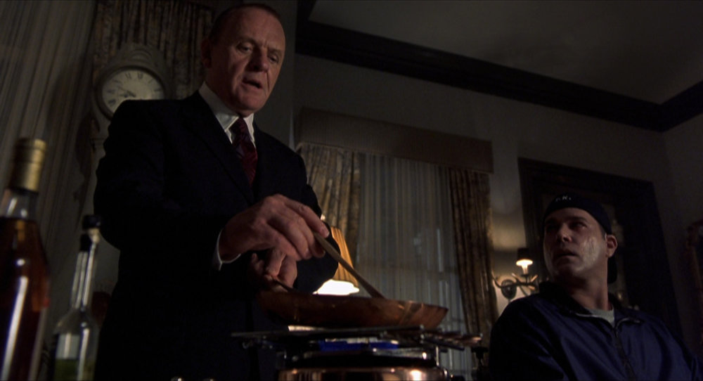 hannibal-lecter-cooking-brains.jpg