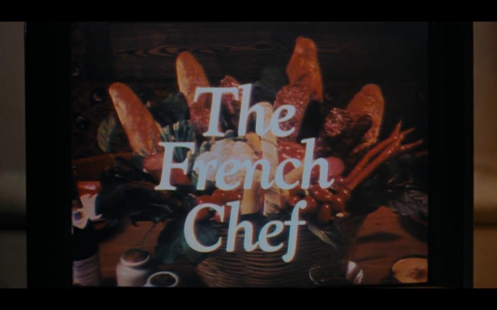2015_0202-cuisine francaise 07.png