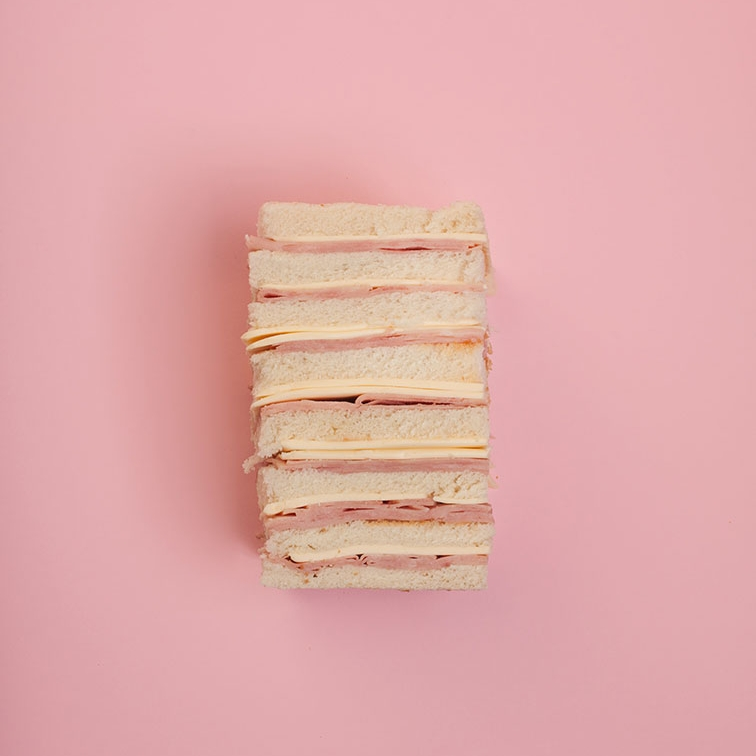 web-sandwich.jpg