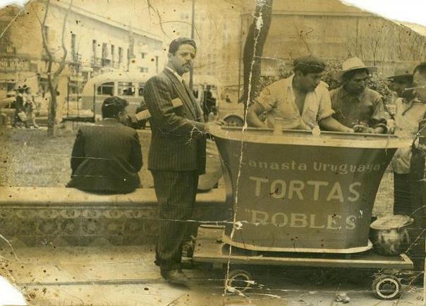 10232017_nota-fotos tortas robles.jpg