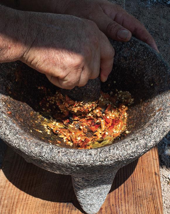 10302017_receta-salsa martajada.jpg