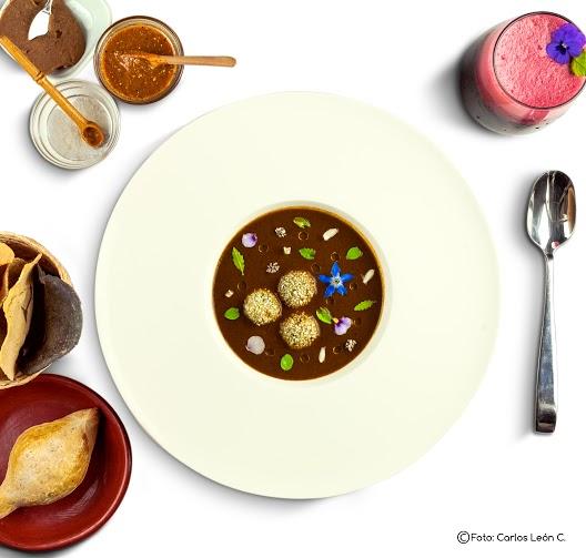 08172016_receta-sopa de jitomate.jpg