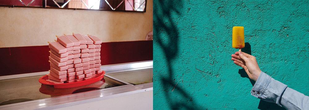 paletas-heladas-fresa-michoacana-colonial-mango.jpg