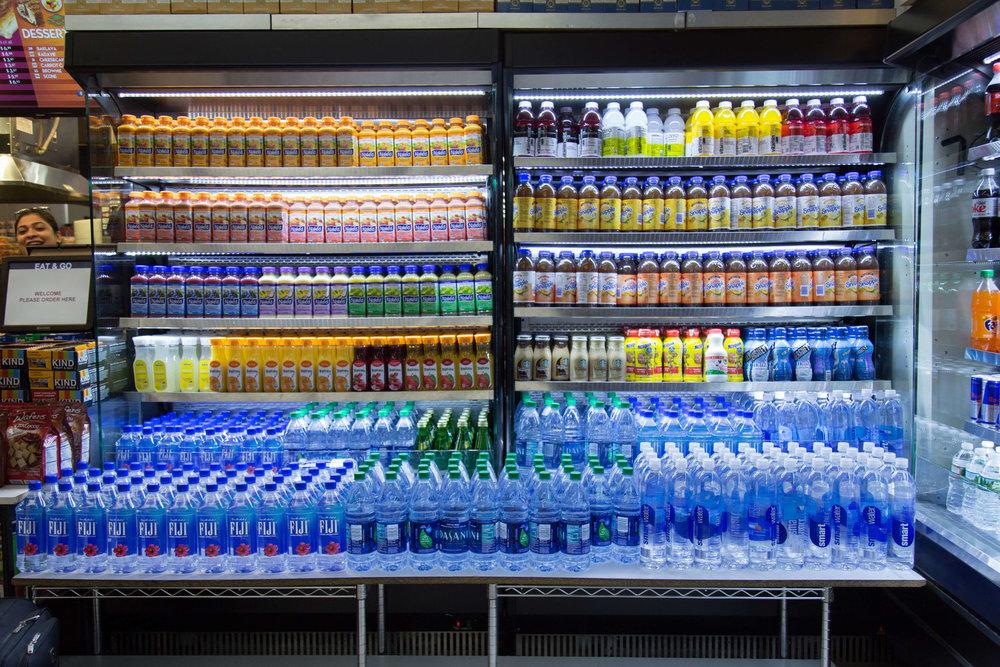 05092017_tuit-tienda aguas y jugos.jpg
