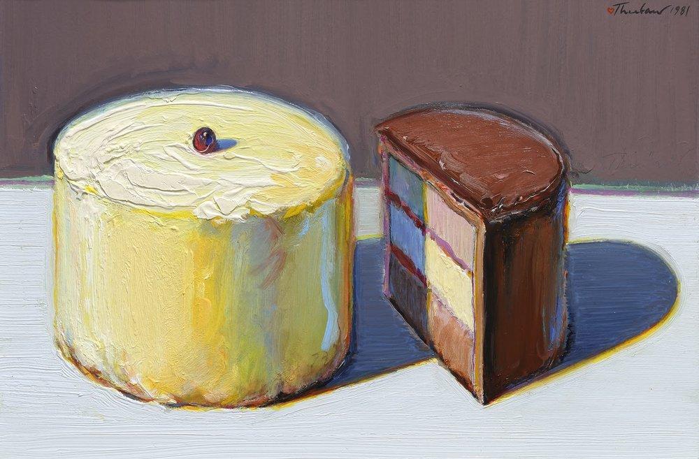 hojasanta_dossier 10-lira_pastel delicioso 03.jpg