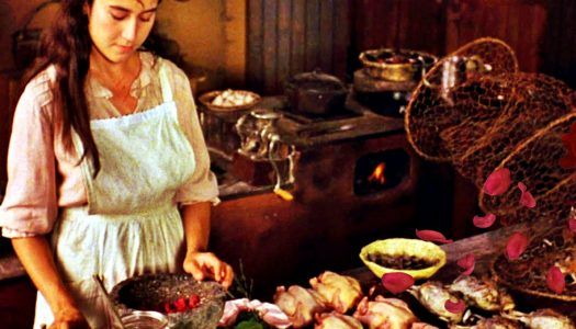 codornices-salsa-rosas-525x300.jpg