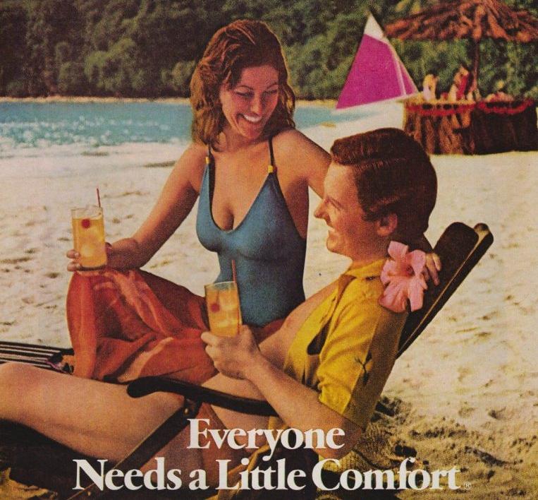 collins-vintage-drink-coctel.jpg