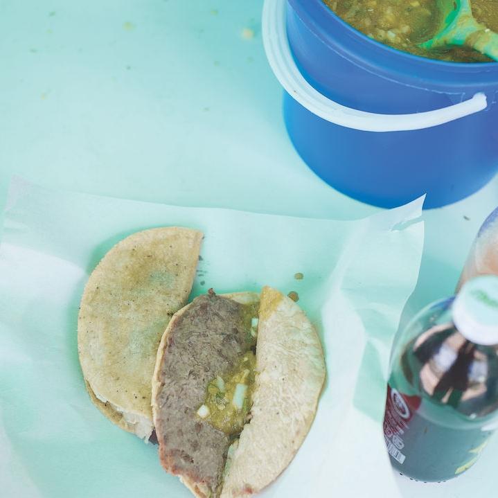 tacos-de-canasta-rodrigo-ceballos-fotografía.jpg