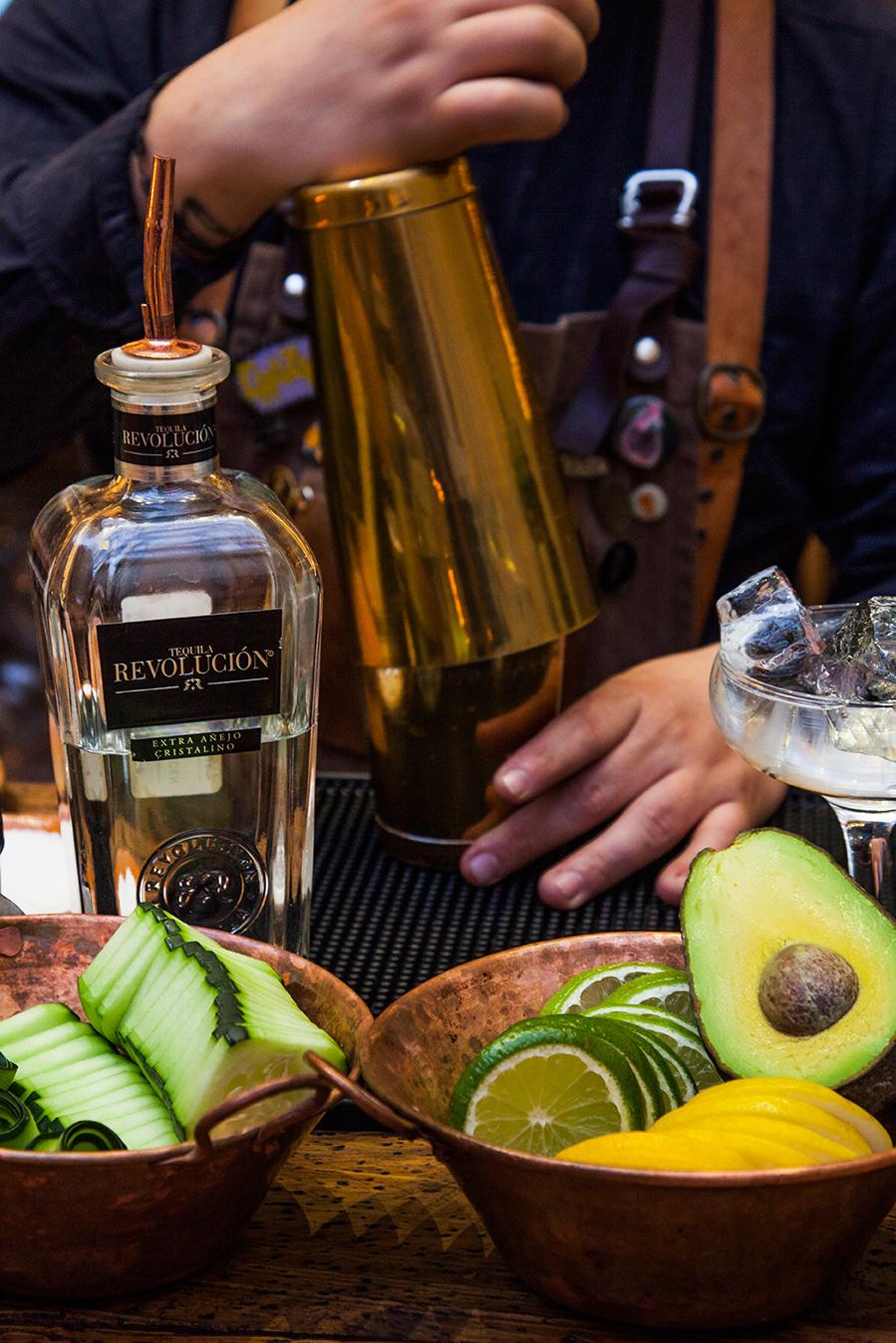 tequilarevoluciondia2COCTEL13.jpg