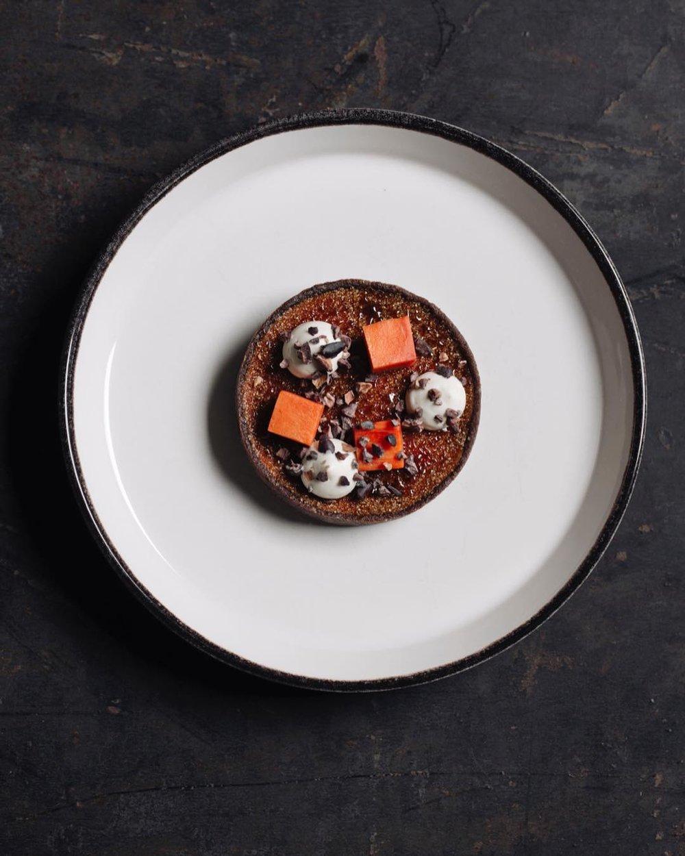 04082018_receta-tarta de creme brulee.jpg