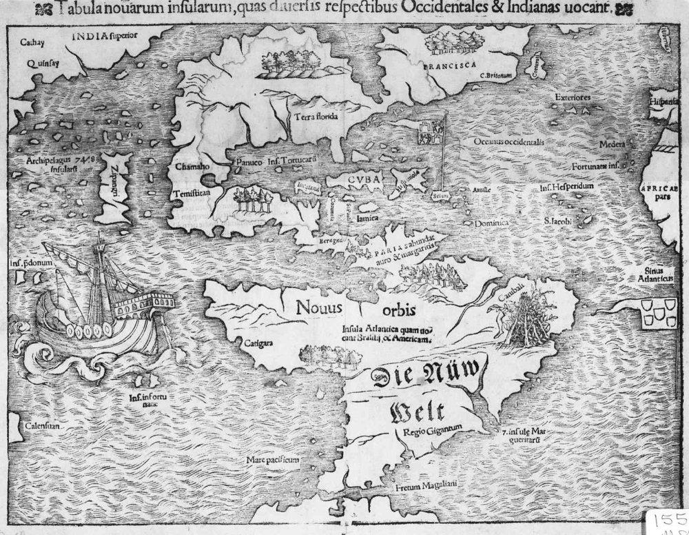 04302018_nota-especias chile mapa mundi 02.jpg