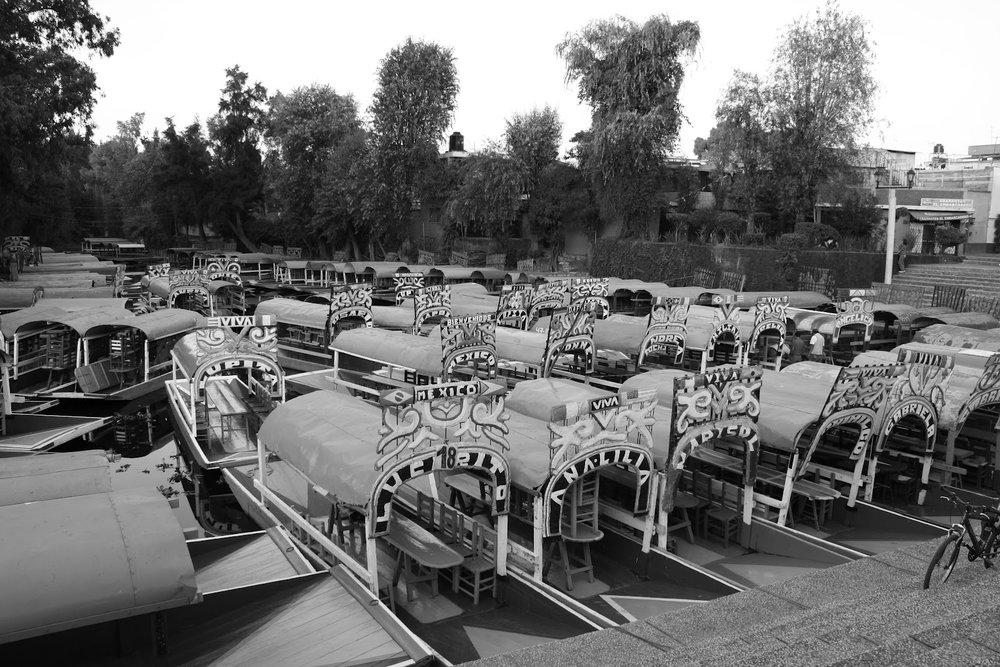 04302018_nota-turismo historico xochimilco.JPG