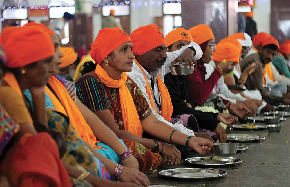 04302018_nota-hospitalidad sikh 01.jpg