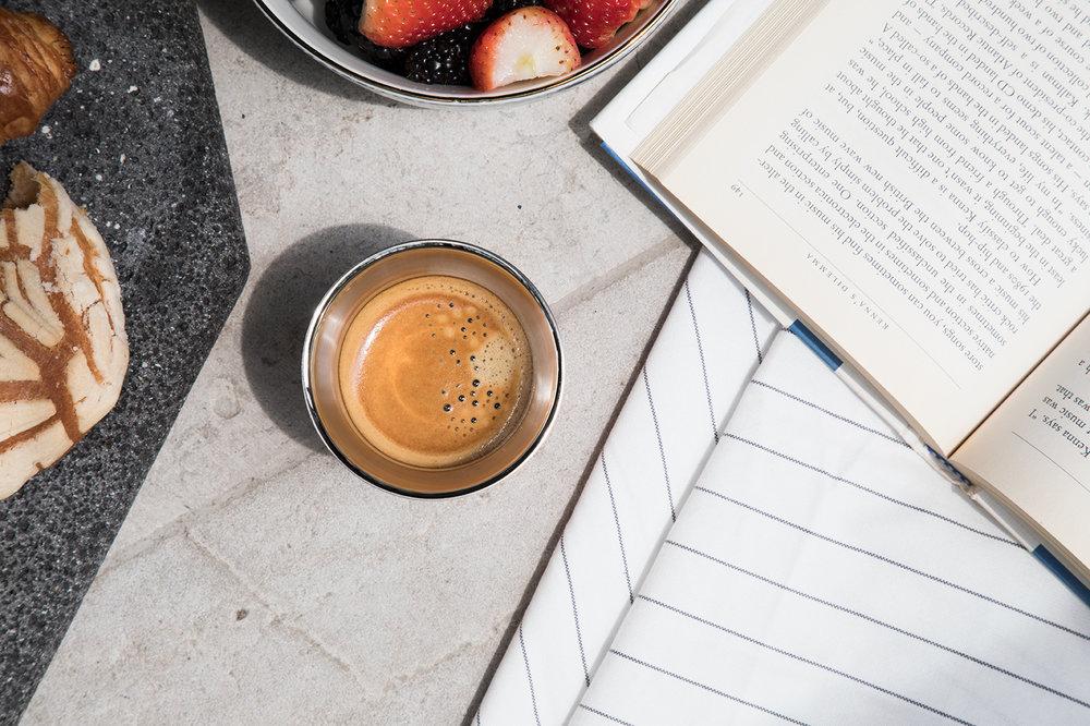 Nespresso_mañana_1.jpg