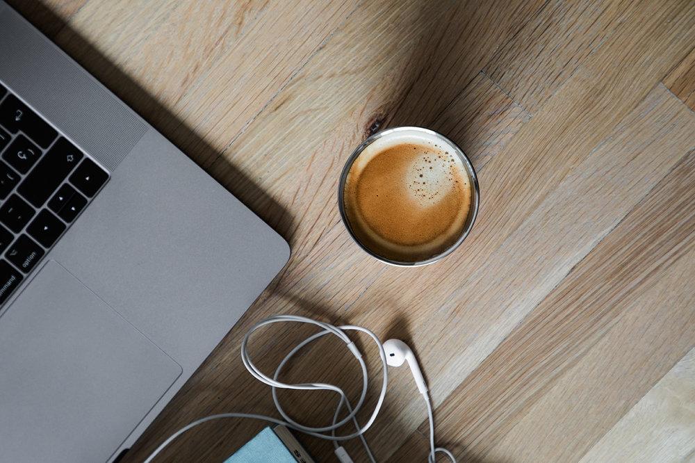 Nespresso_eneltrabajo_2.jpg