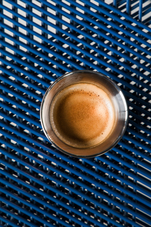 Nespresso_amediatarde.jpg