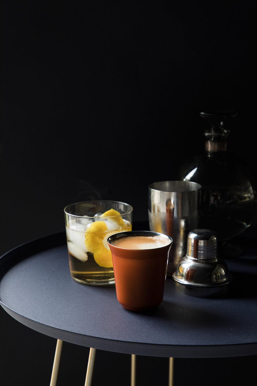 Nespresso_enlanoche.jpg