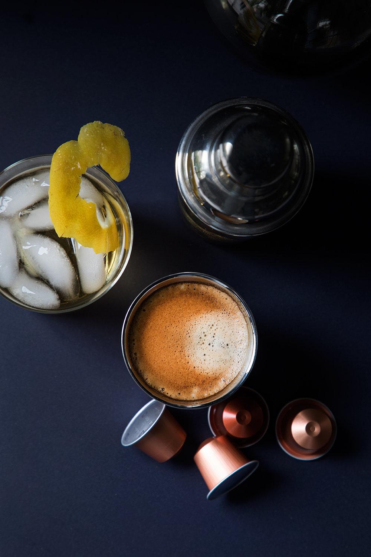 Nespresso_enla noche_2.jpg