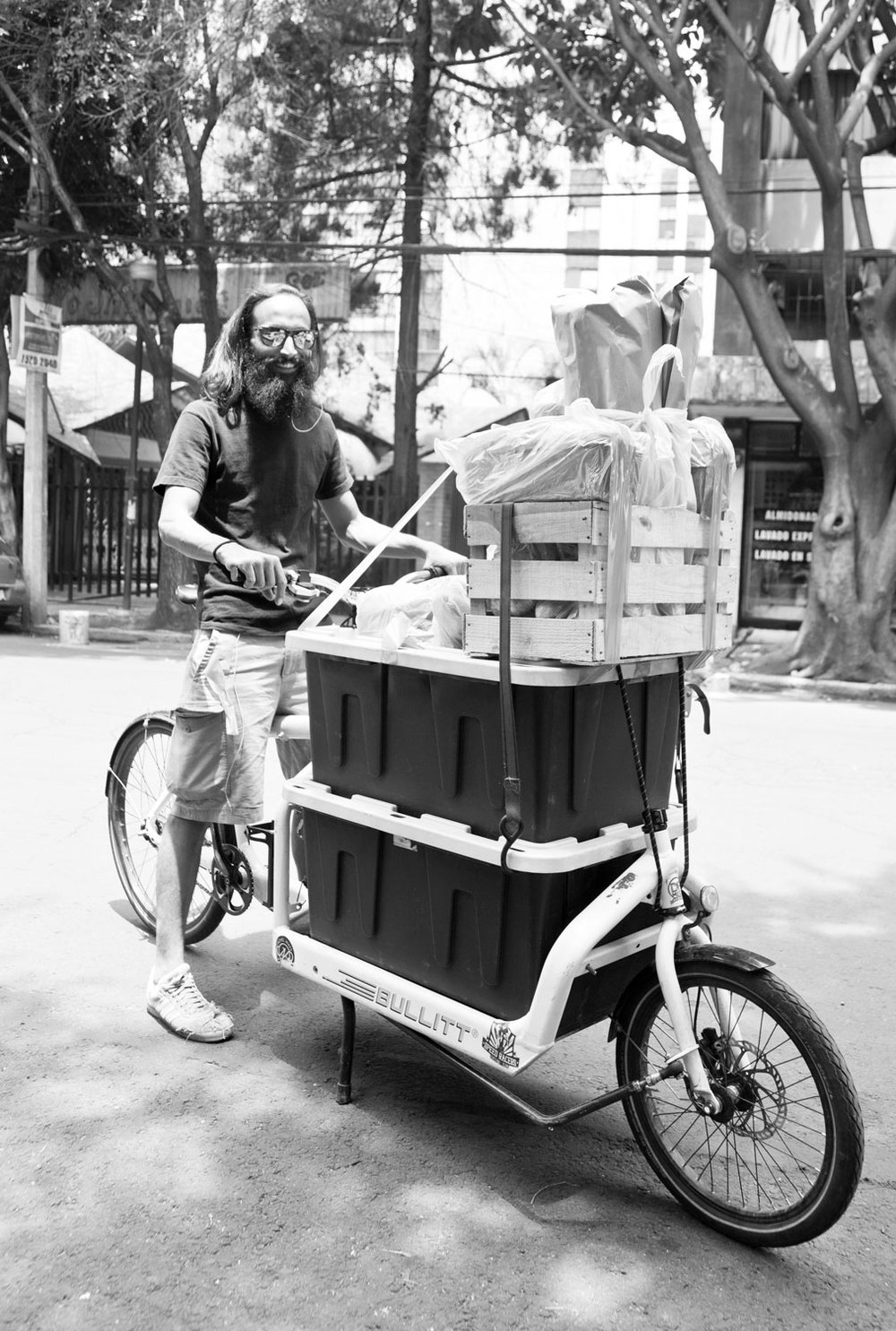05052018_unaorden-meals+on+wheels+01.jpg