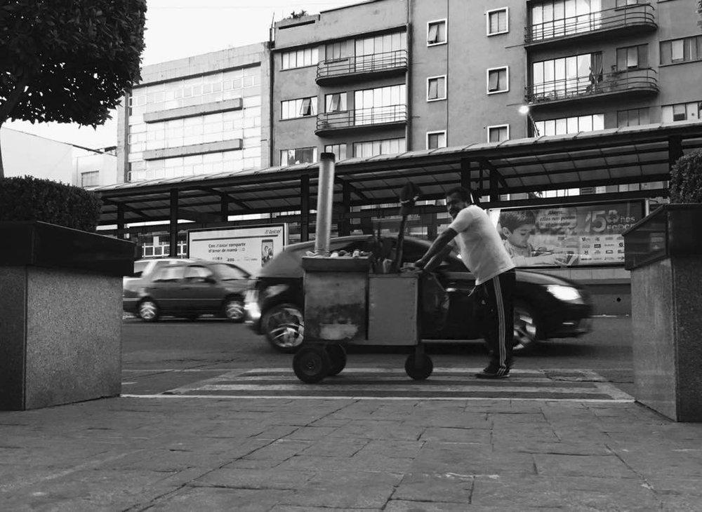 03022018_nota-camotero.jpg