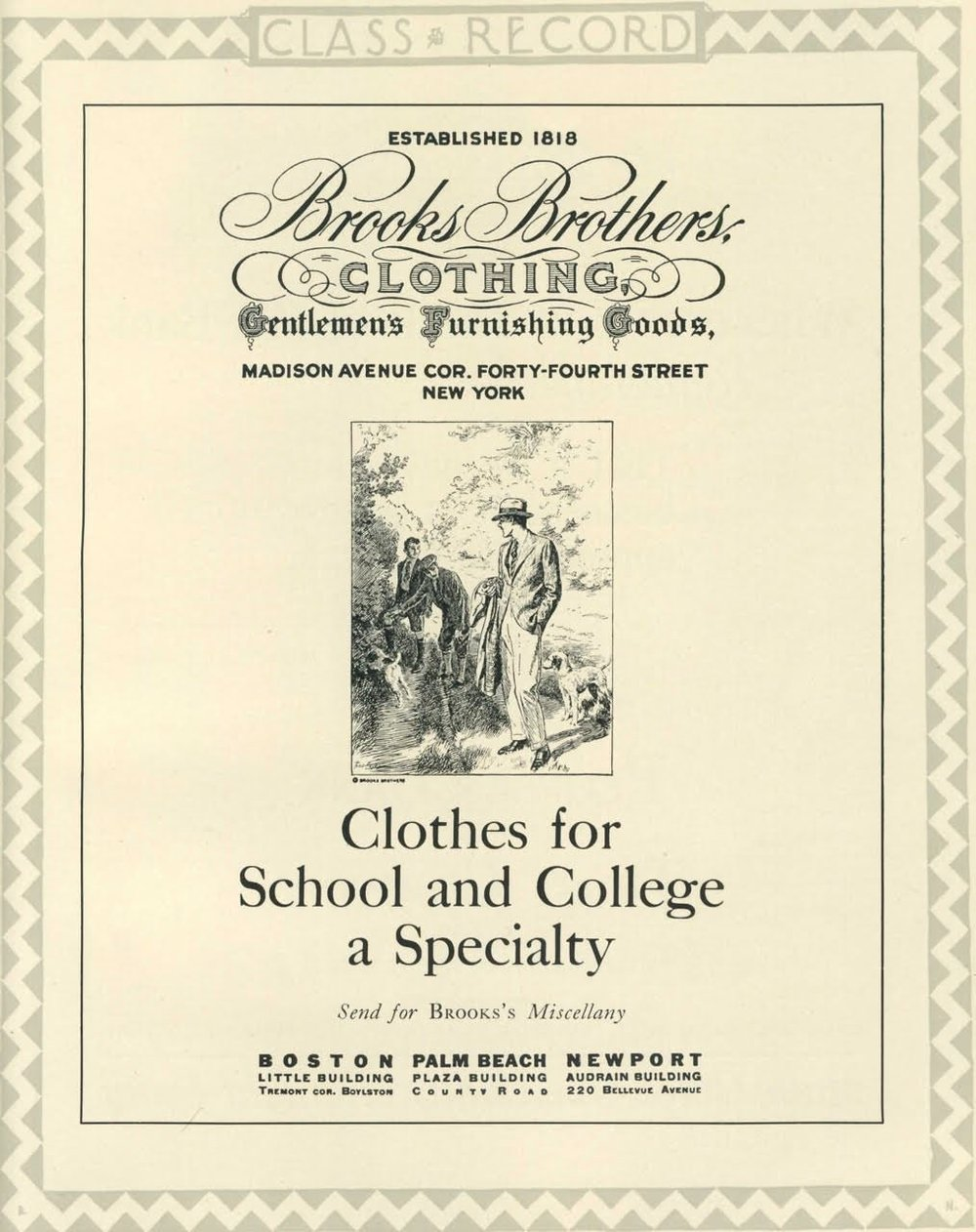 Brooks-Brothers-Clothes-Forl-Schoole-and-College-Specialty-1926.jpg