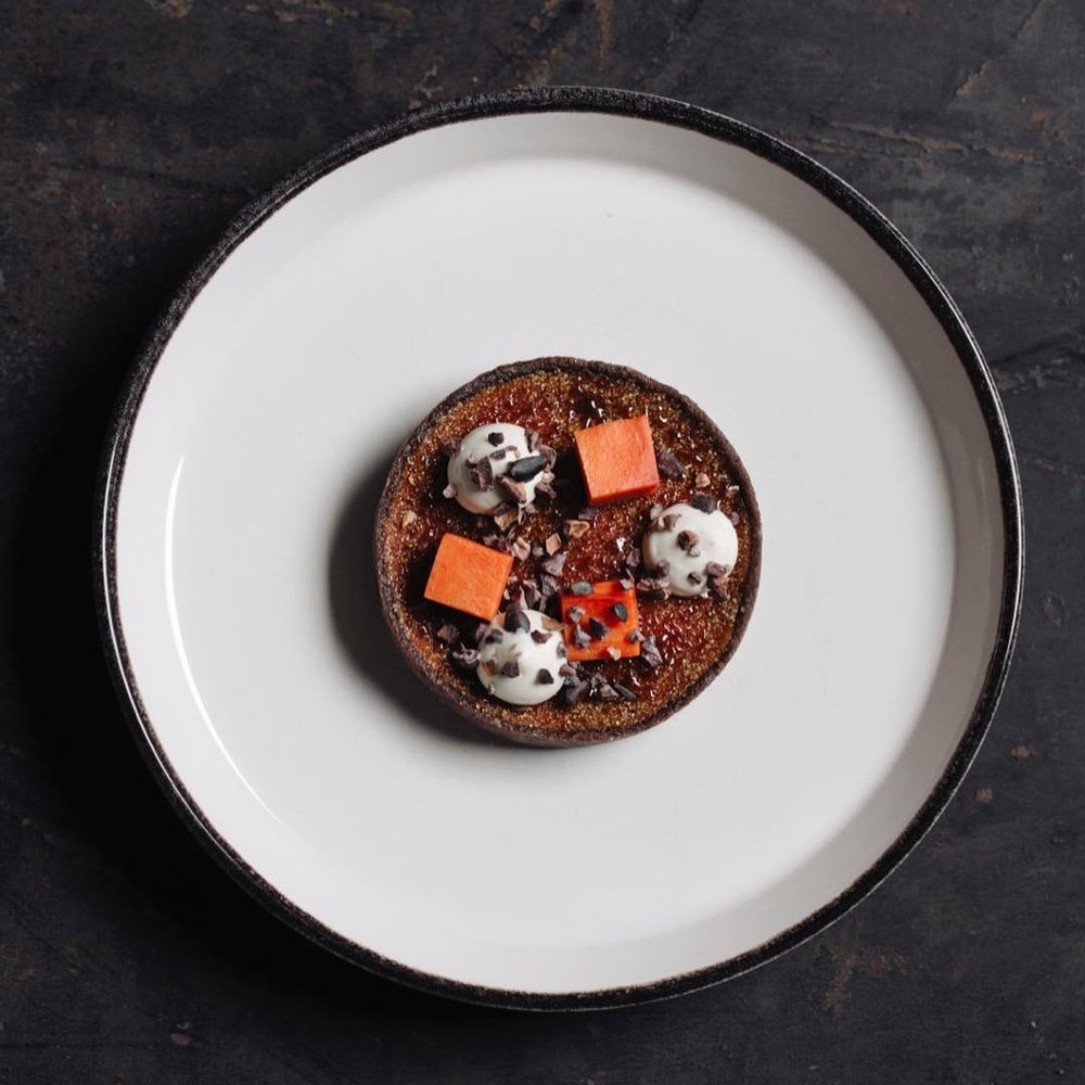 04082018_receta-tarta+de+creme+brulee.jpg