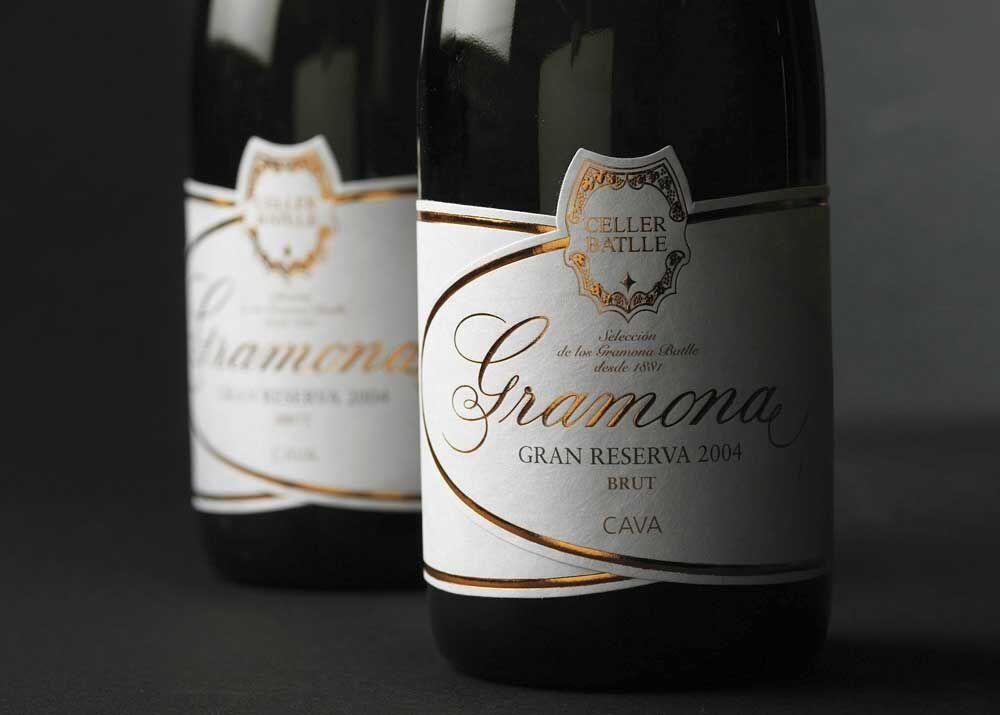 Gramona_celler_batlle_web1_preview.jpg
