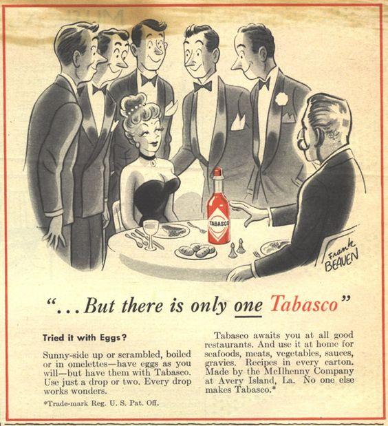 06272018_coautorias-tabasco creativos Frank Beaven 1940s.jpg