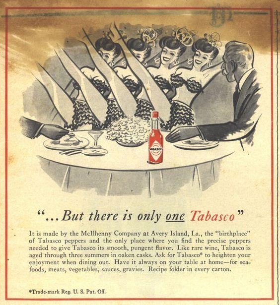 06272018_coautorias-tabasco creativos Frank Beaven 1940s (02).jpg