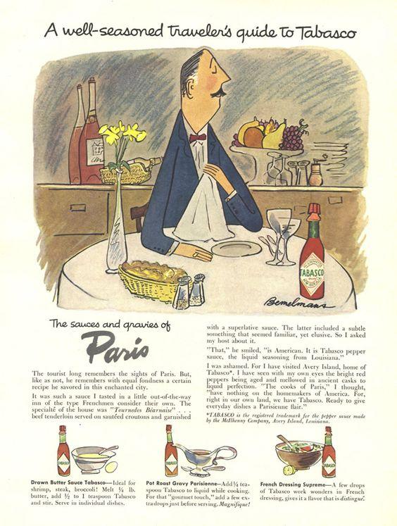 06272018_coautorias-tabasco creativos Ludwig Bemelmans, 1950s.jpg