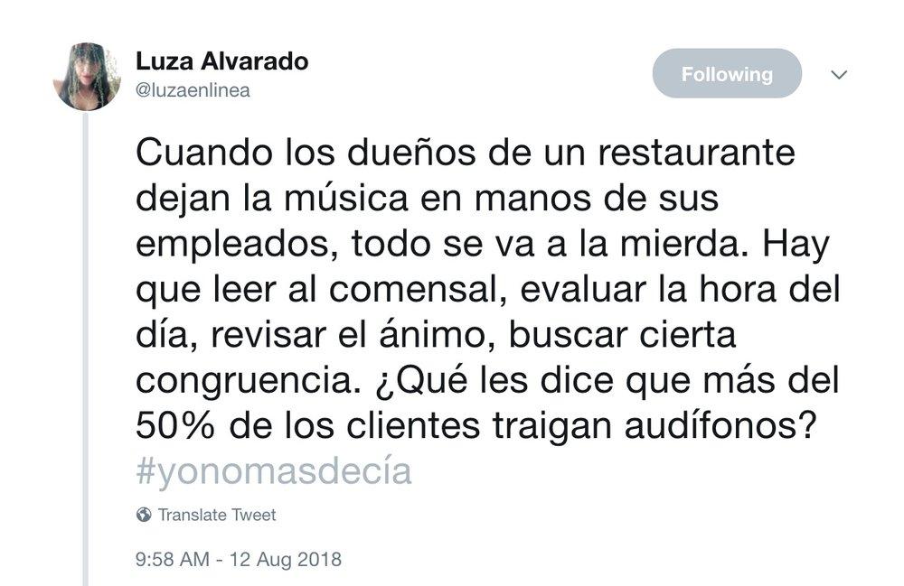 08262018_nota-musica de restaurantes (luza).jpg