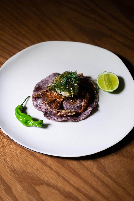 09052018_receta-taco de jaiba pujol 01.jpg