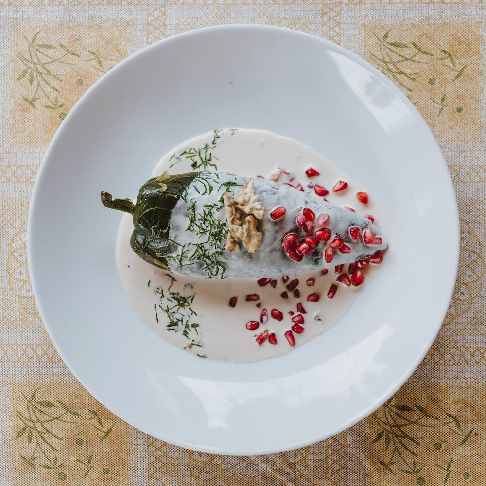 09092018_receta-chile en nogada jacinta 01.jpg