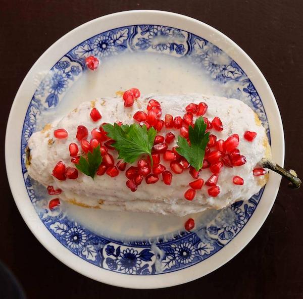 chiles-en-nogada-receta-facil.png