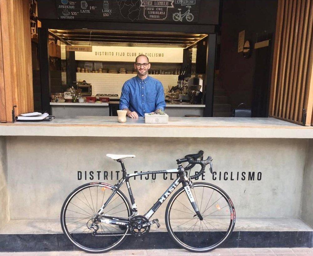 09192018_CDMX-cafes daniela españa dfcc.jpg