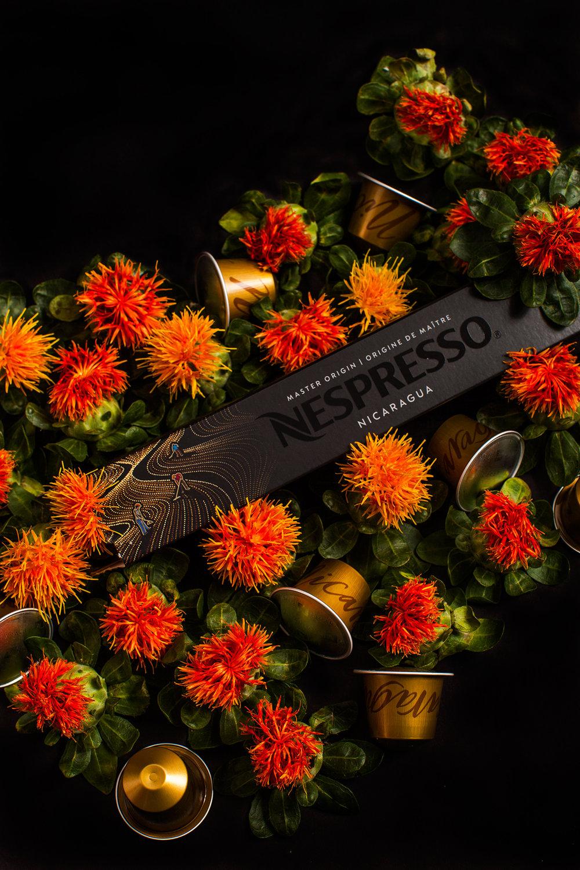 NicaraguaNespresso4.jpg