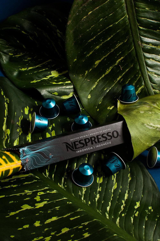 IndonesiaaNespresso2.jpg