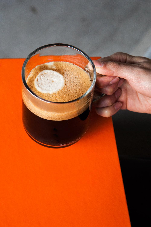 Nespressomexico1.jpg