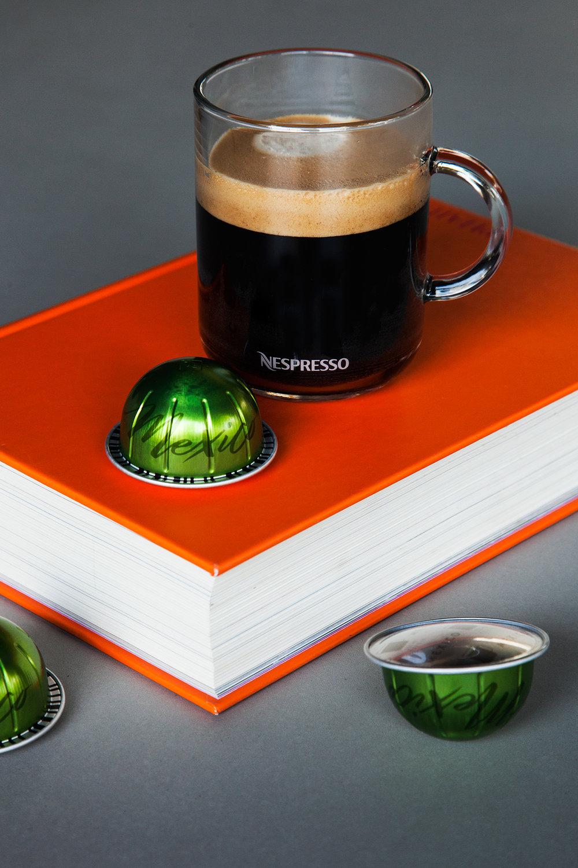 Nespressomexico3.jpg