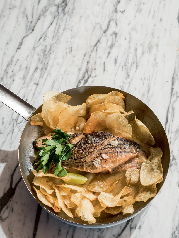 10152018_receta-pescado saratoga.jpg