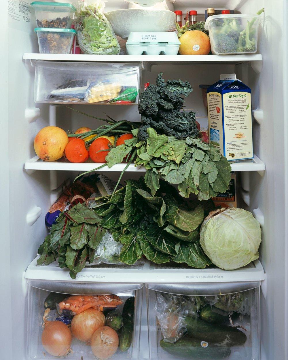 11082018_nota-refrigerador 04.jpg