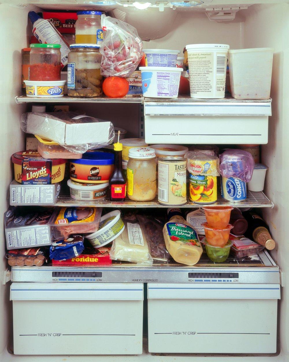 11082018_nota-refrigerador 01.jpg
