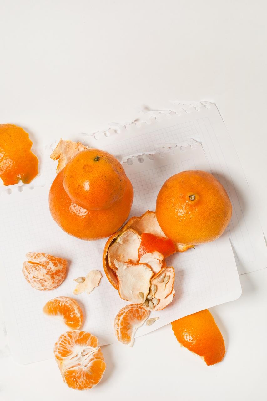 11222018_estiempode-mandarinas 06.jpg